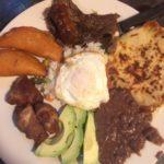 cabana breakfast 1